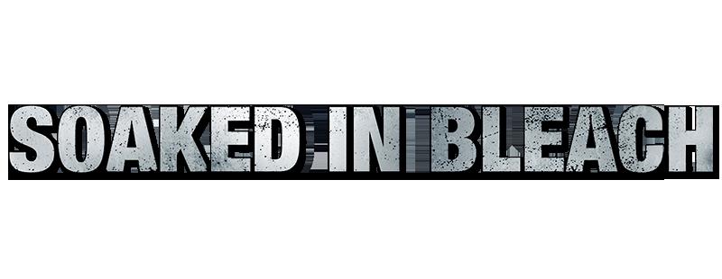 Soaked in bleach release date in Brisbane