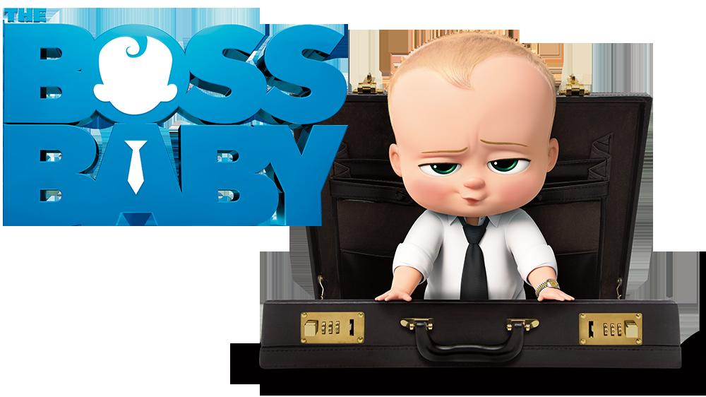 The boss baby movie fanart - Comment decorer un grand vase transparent ...