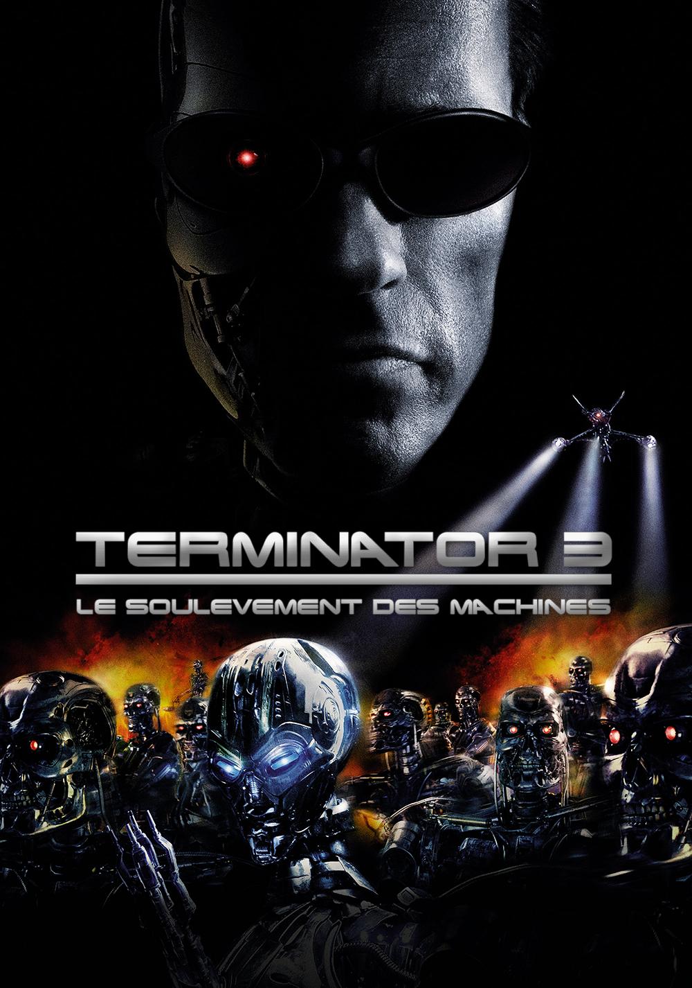 terminator 3 rise of - photo #2