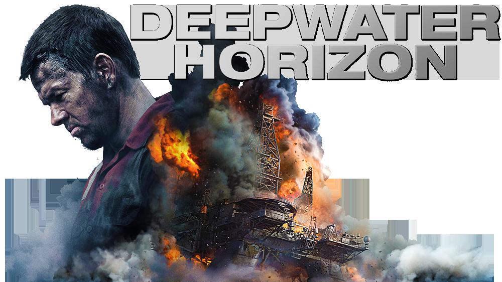 Film Deep Water Horizon