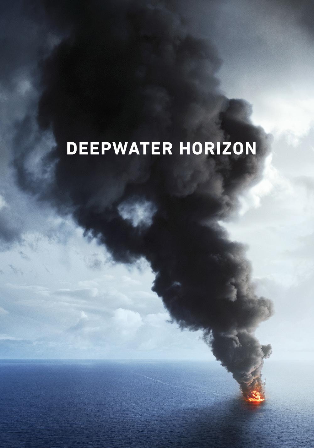 Deepwater Horizon | Movie fanart | fanart.tv
