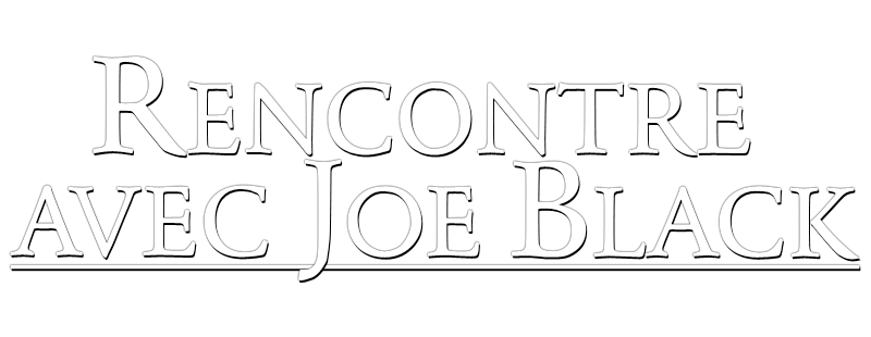 meet joe black facebook logo