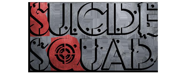 Suicide Squad Dc Custom Dial Set Heroclix Realms