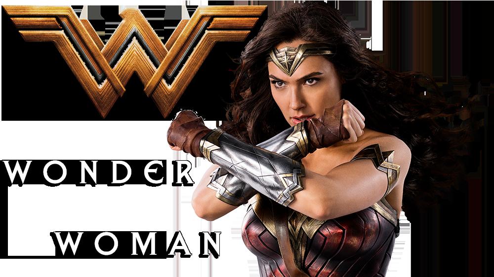 Wonder woman in batman vs superman actress-5988