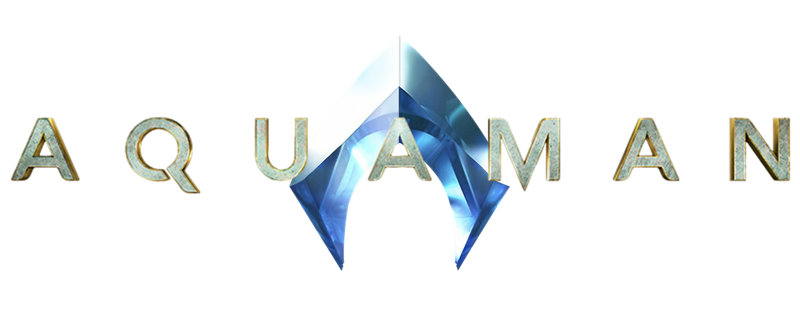 Aquaman | Movie fanart | fanart.tv