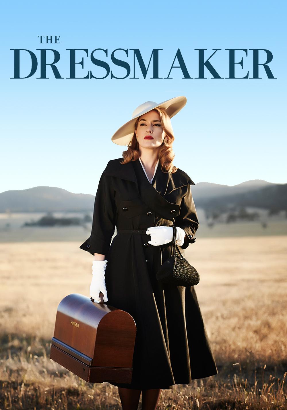 Dressmaker Film