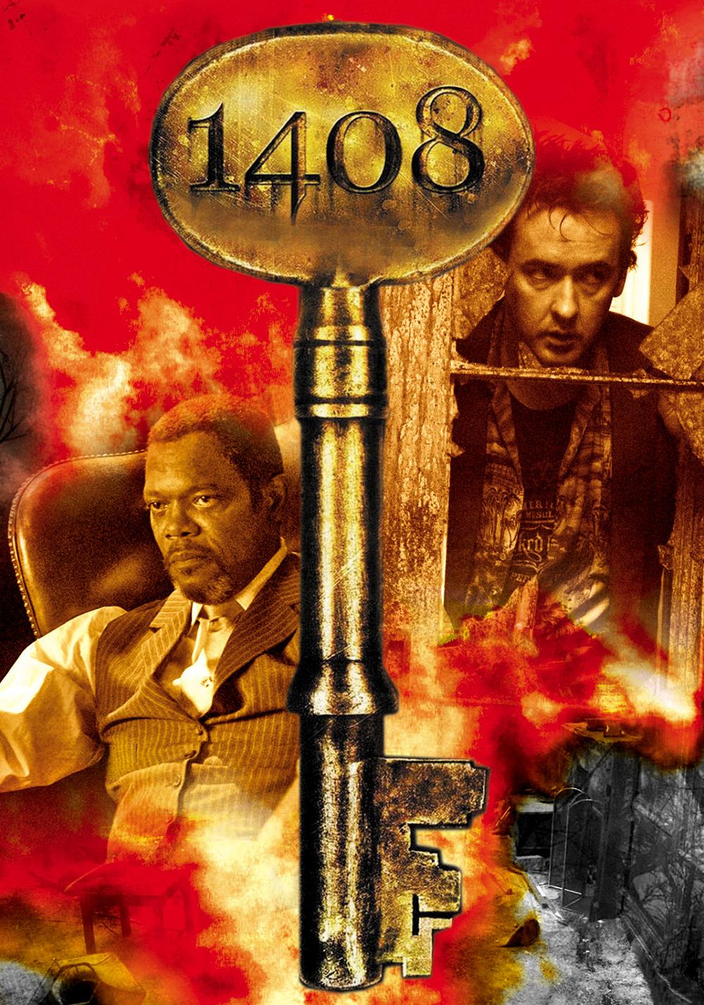 1408 Film