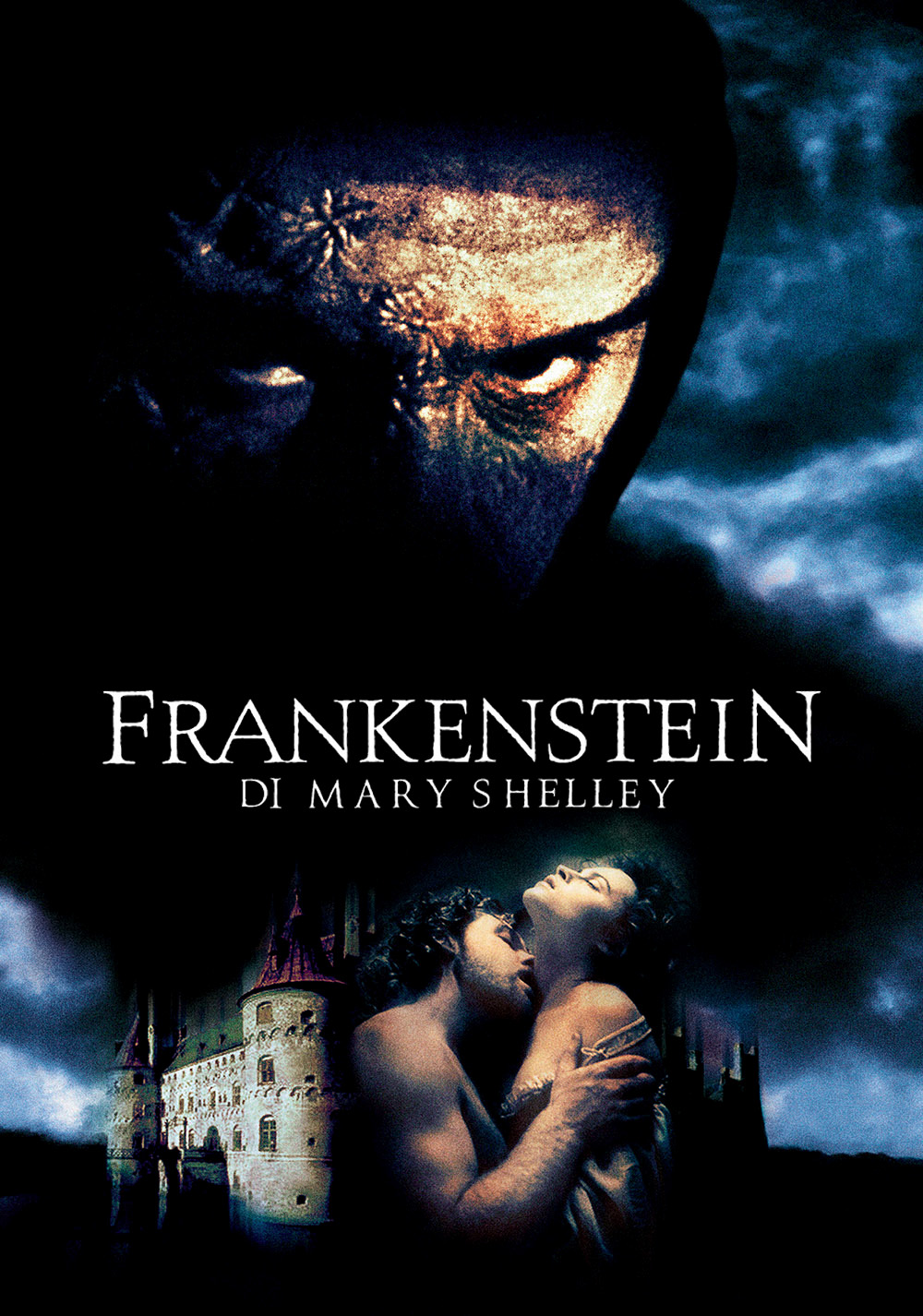 Frankenstein | Movie fanart | fanart.tv