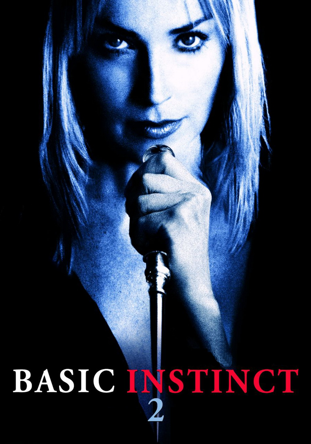 basic instinct 2 movie fanart fanarttv