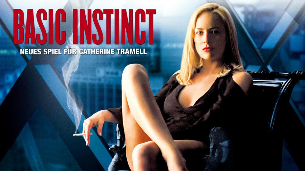 Basic Instinct 3