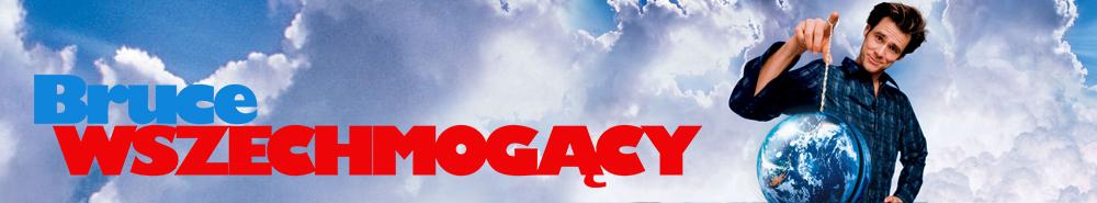 Bruce Almighty Movie Fanart Fanart Tv