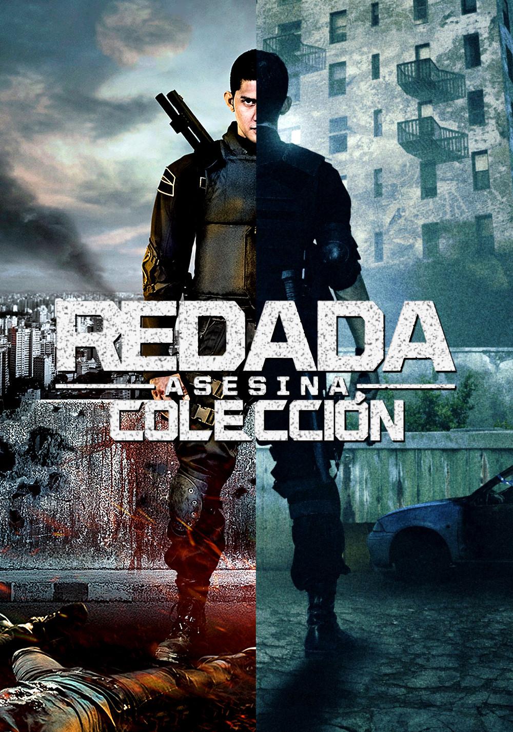 Raid Film Download