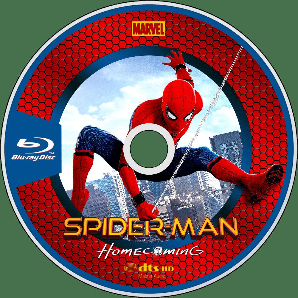 spiderman 1 movie free download in telugu nautanki saala