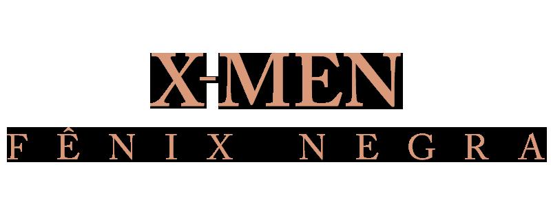 Dark Phoenix Logo X-Men: Dark Pho...