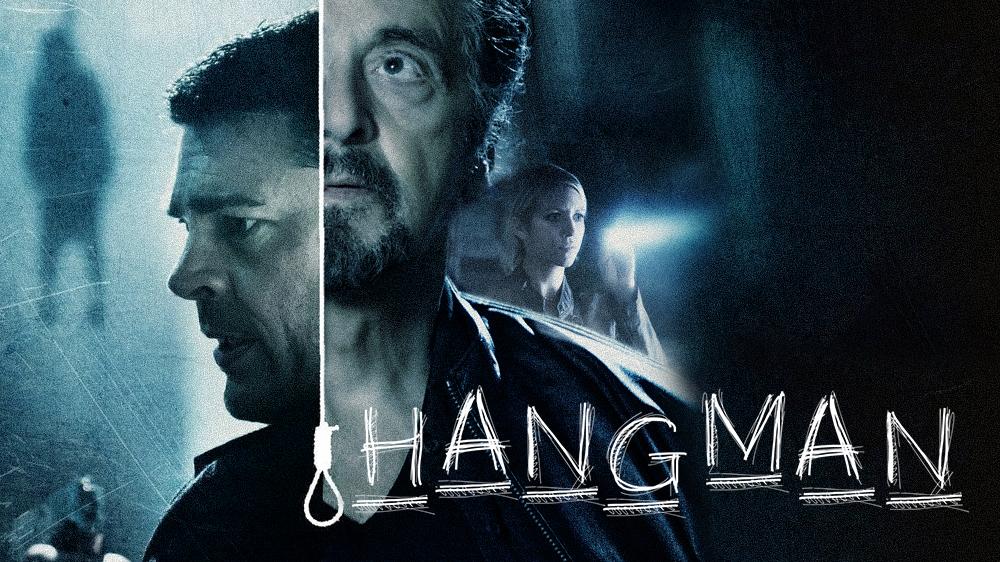 Hangman Movie