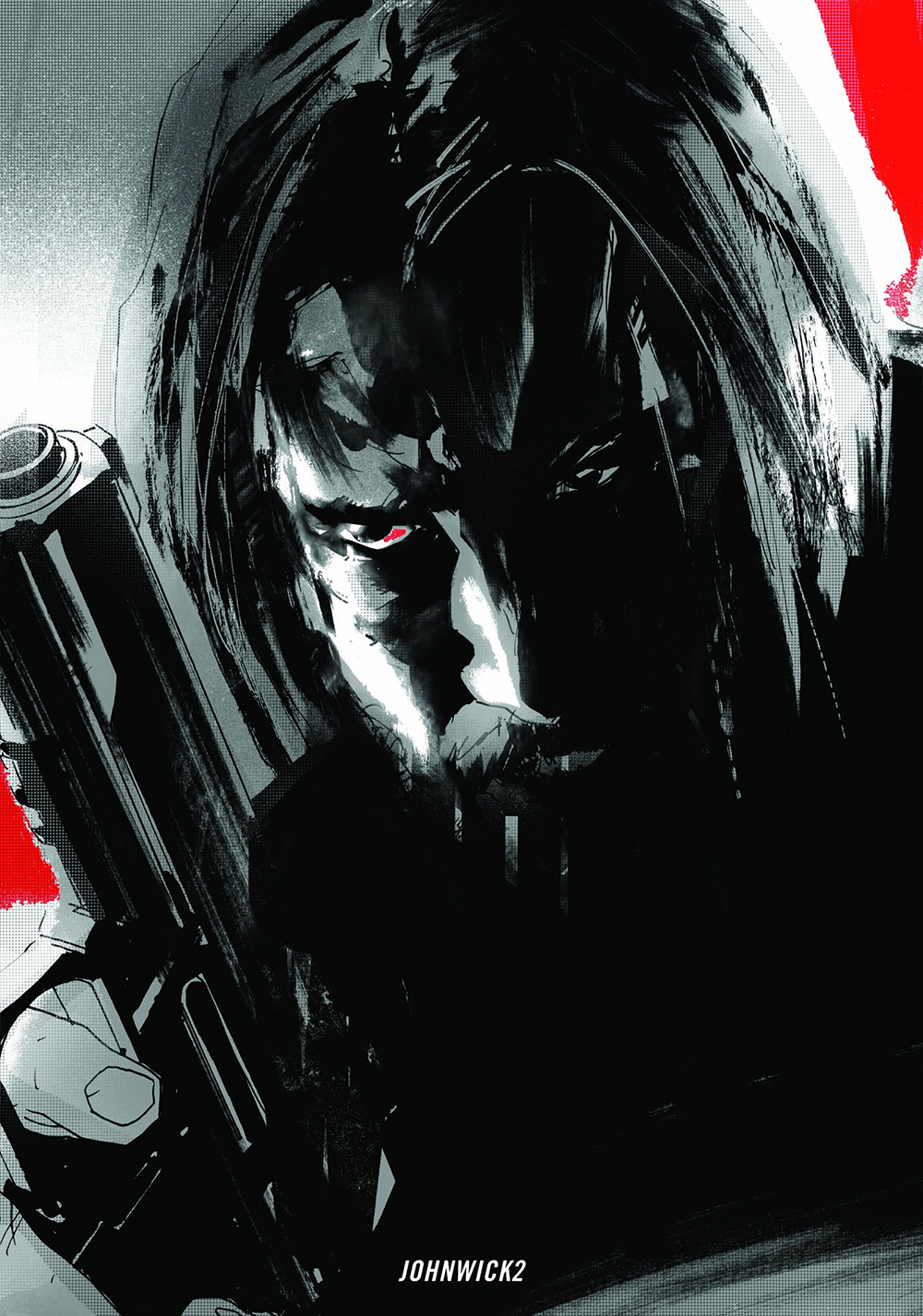 john wick 2 full movie free download in hindi