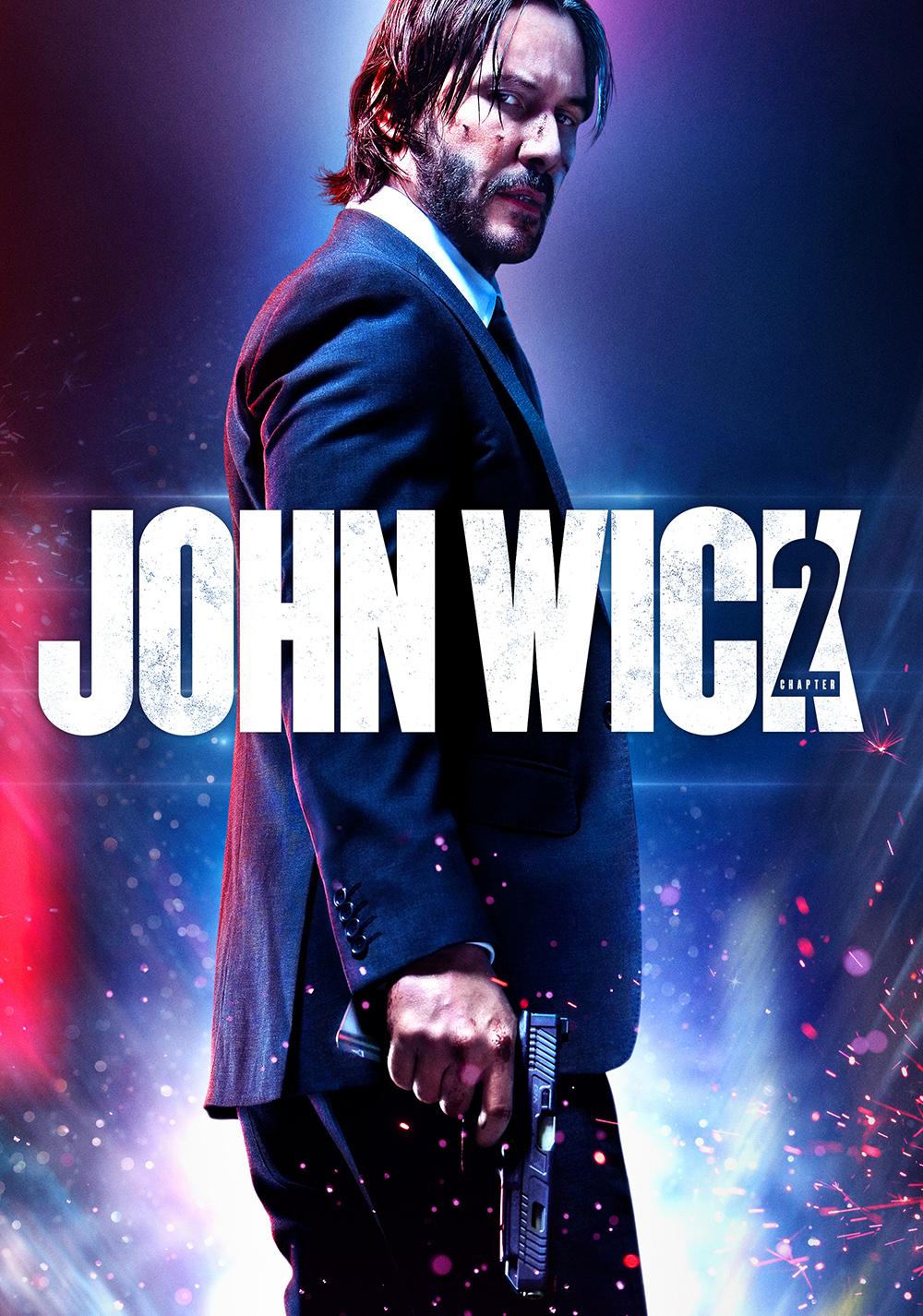 Film John Wick 2
