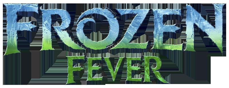 Frozen Fever  Movie Fanart  Fanart. Speed Boat Decals. Vertebrobasilar Signs Of Stroke. Global Logo. Abundance Lettering. Fact Lettering. Moose Logo. Inspiring Slogan Lettering. Horus Signs
