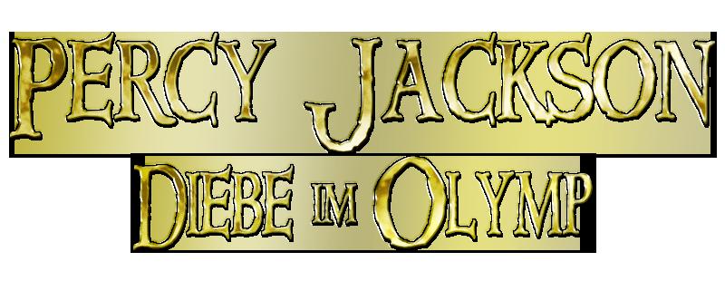percy jackson amp the olympians the lightning thief movie