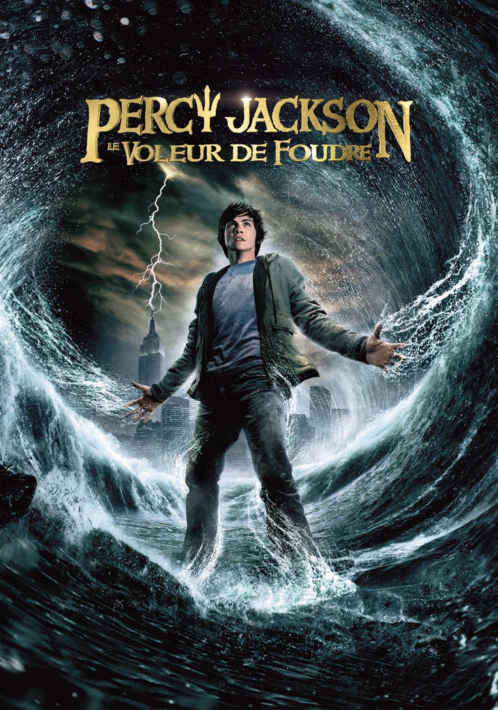 percy jackson & the olympians pdf