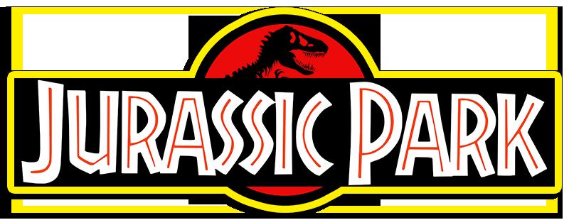 Jurassic Park Movie Fanart Fanart