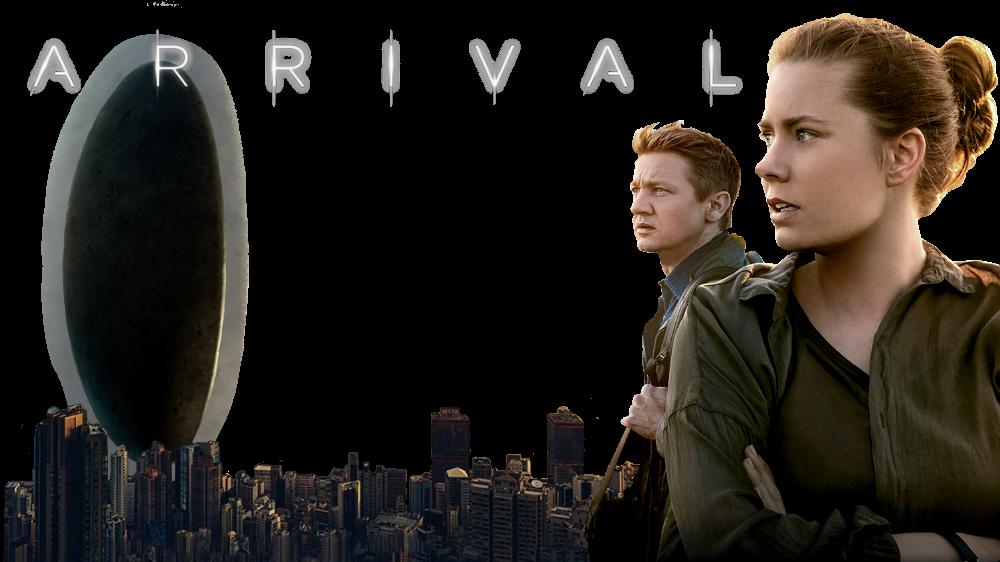arrival 2016 full movie watch online