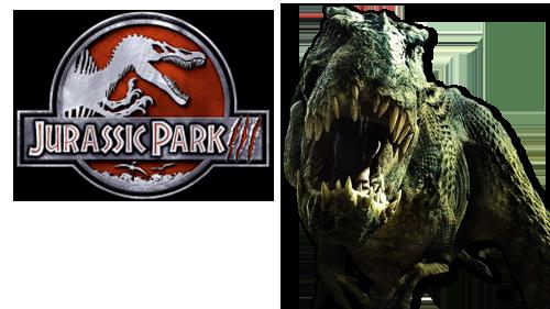 jurassic park iii movie fanart fanarttv
