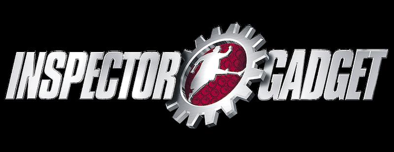 Inspector Gadget | Movie fanart | fanart.tv