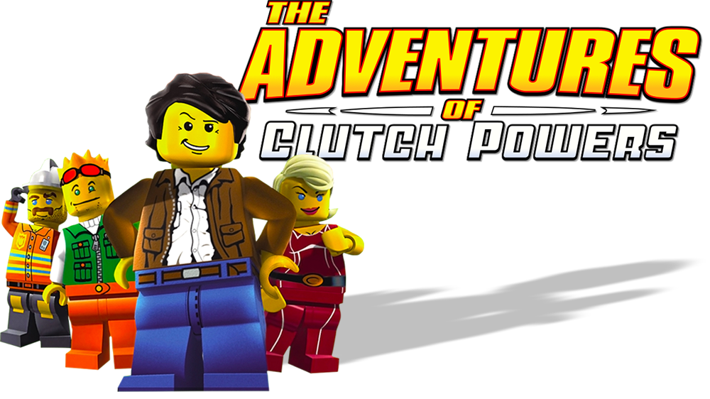 lego adventure movies clutch powers