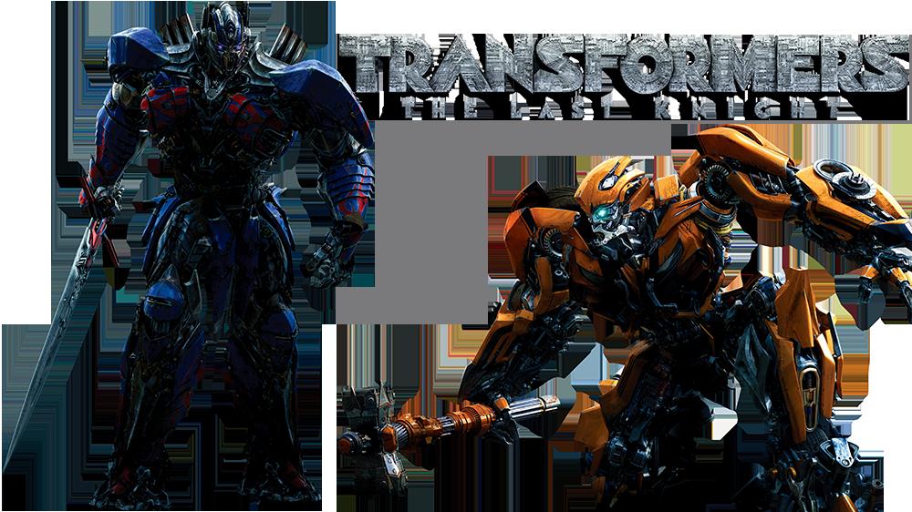 transformers the last knight  movie fanart  fanarttv
