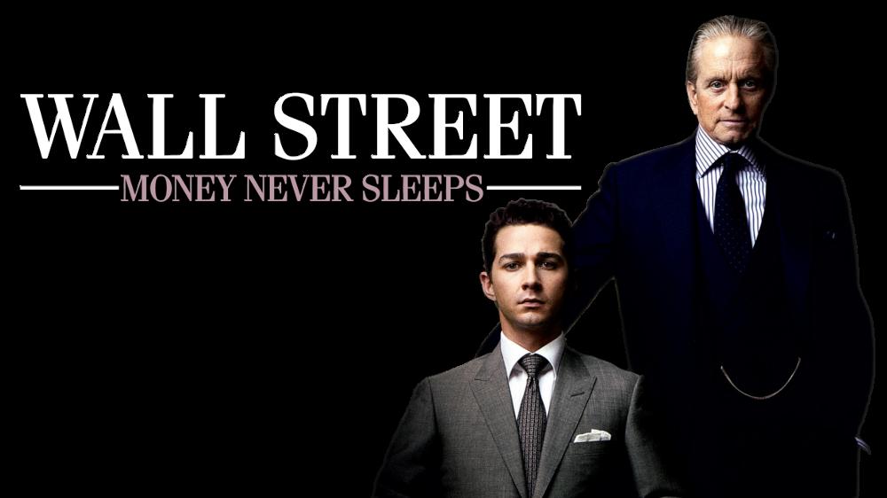 Watch Wall Street: Money Never Sleeps | Prime Video