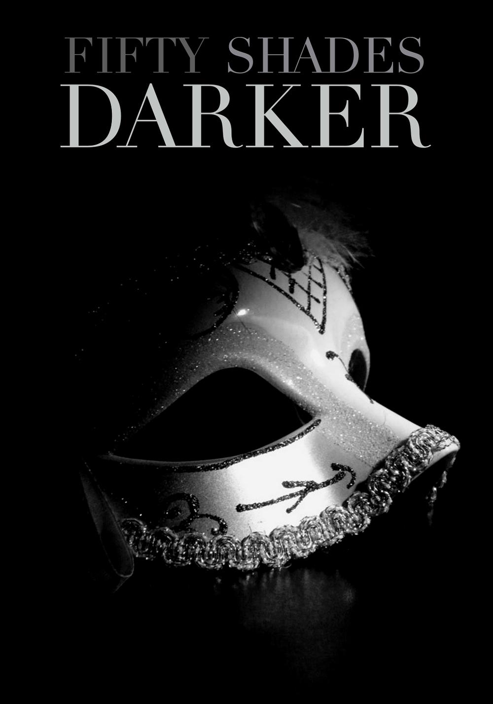 Fifty Shades Darker   Movie fanart   fanart.tv