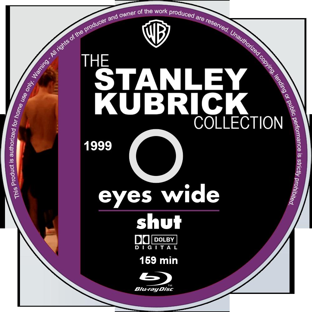 eyes wide shut blu ray vs dvd