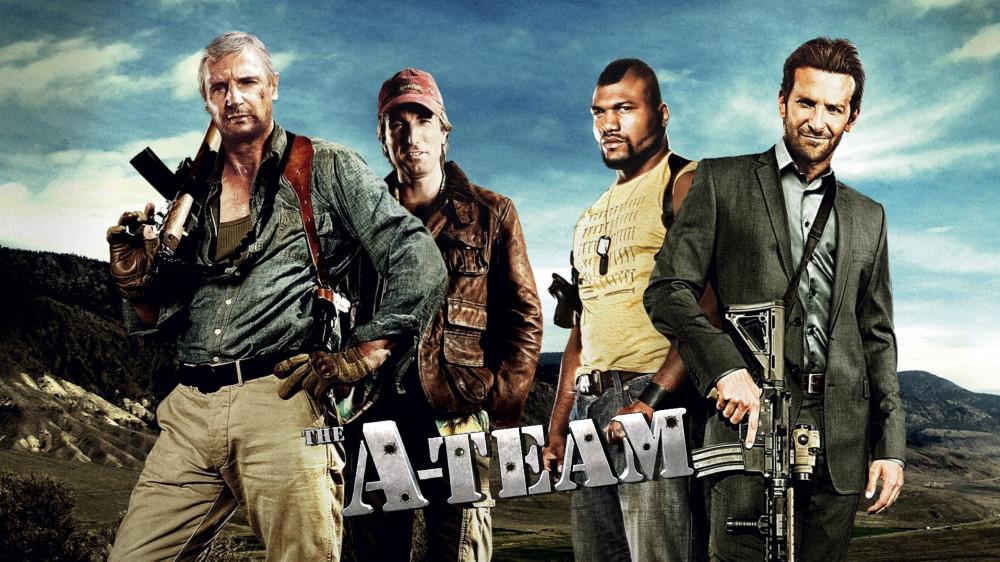 https://fanart.tv/fanart/movies/34544/moviethumb/the-a-team-50789dbbb00d0.jpg