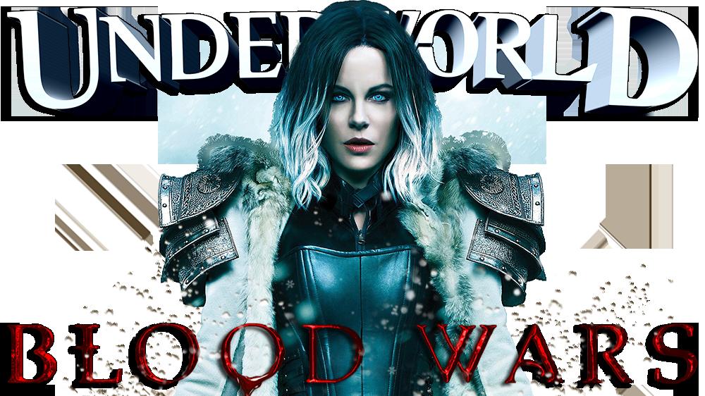 Underworld Blood Wars English Book The Movie Download