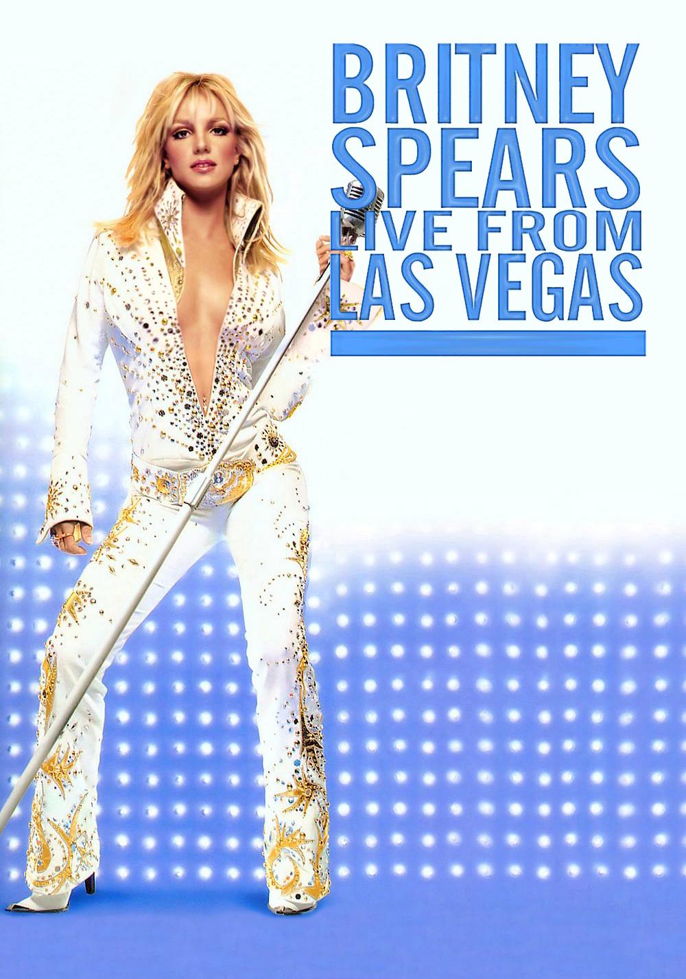 Britney Spears Film