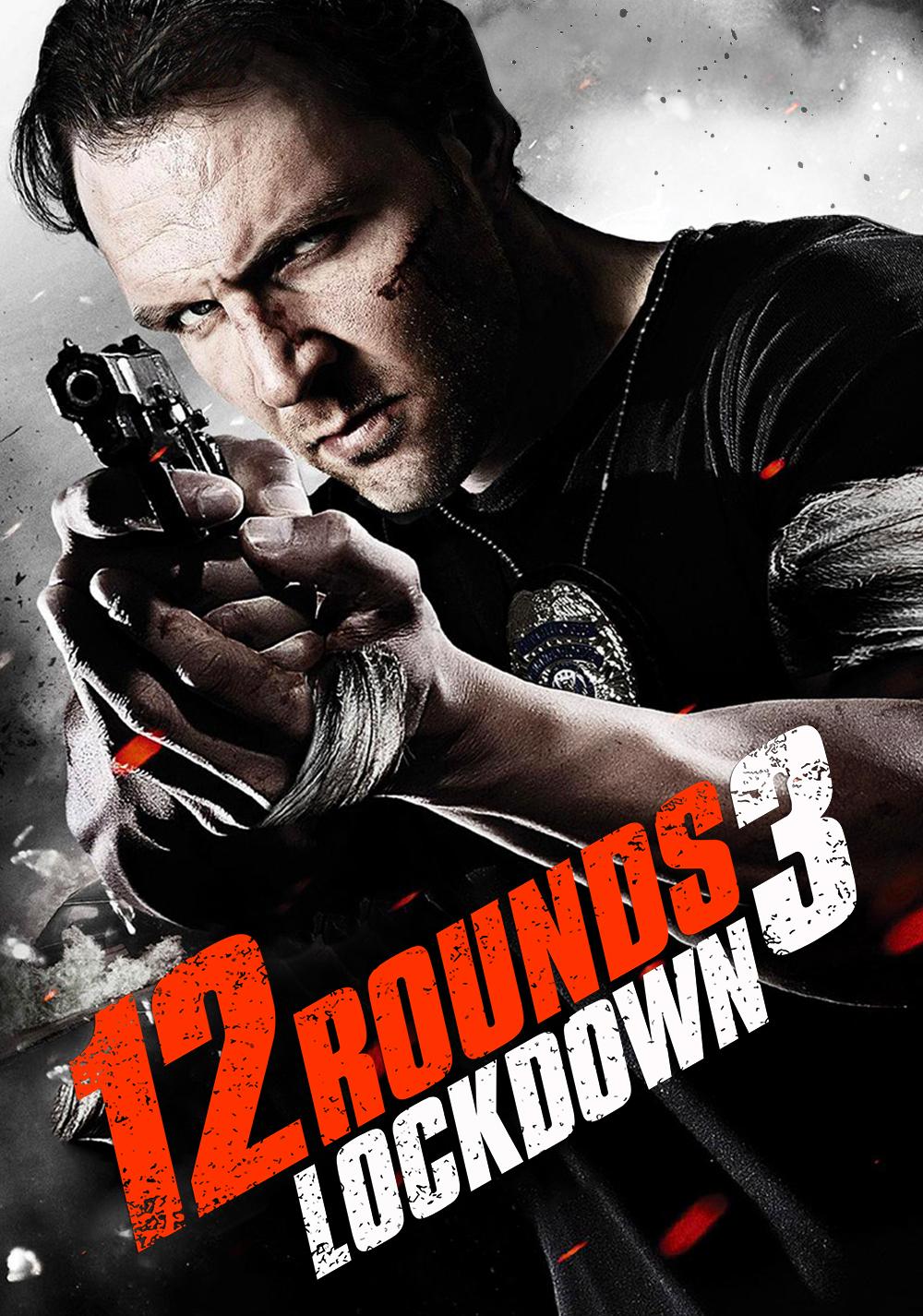 12 Rounds 3 Lockdown Movie4k