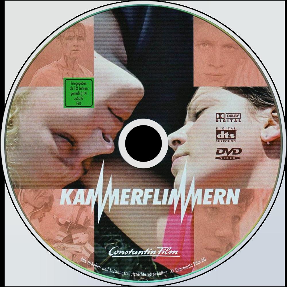 off beat movie fanart fanarttv