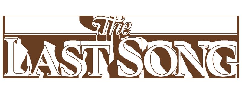 The Last Song   Movie fanart   fanart tv