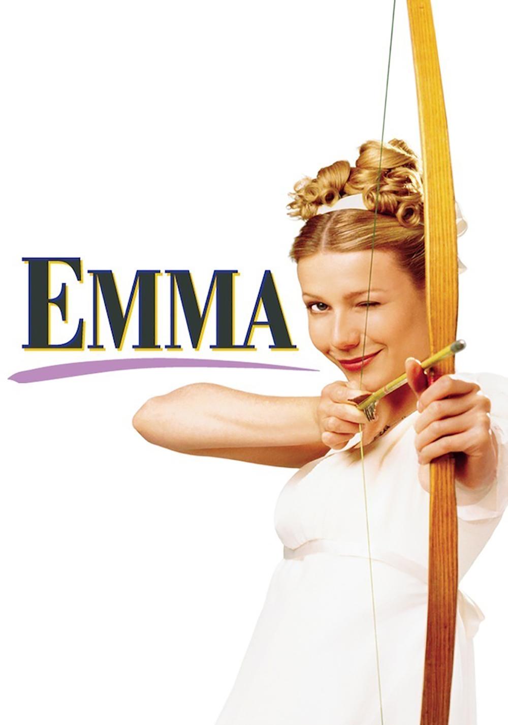 Emma Film