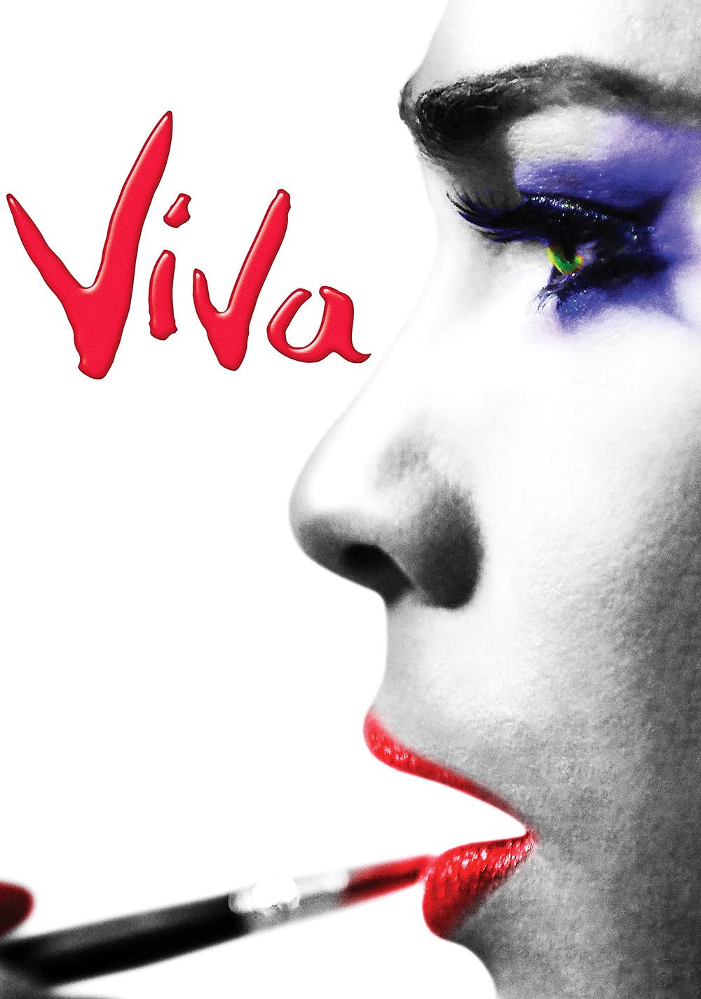 Viva Movie