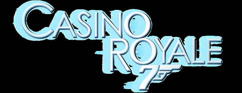 casino royale im tv