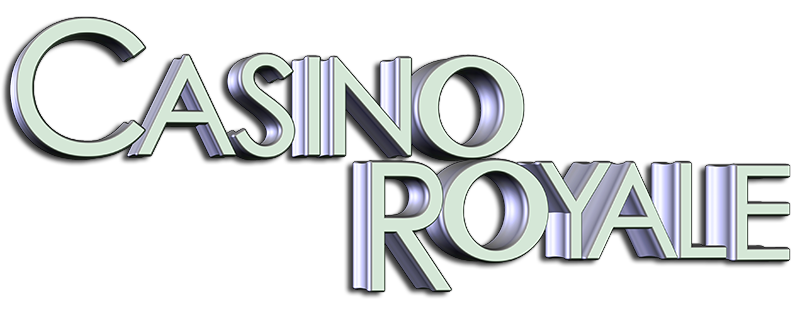 casino royale cda hd