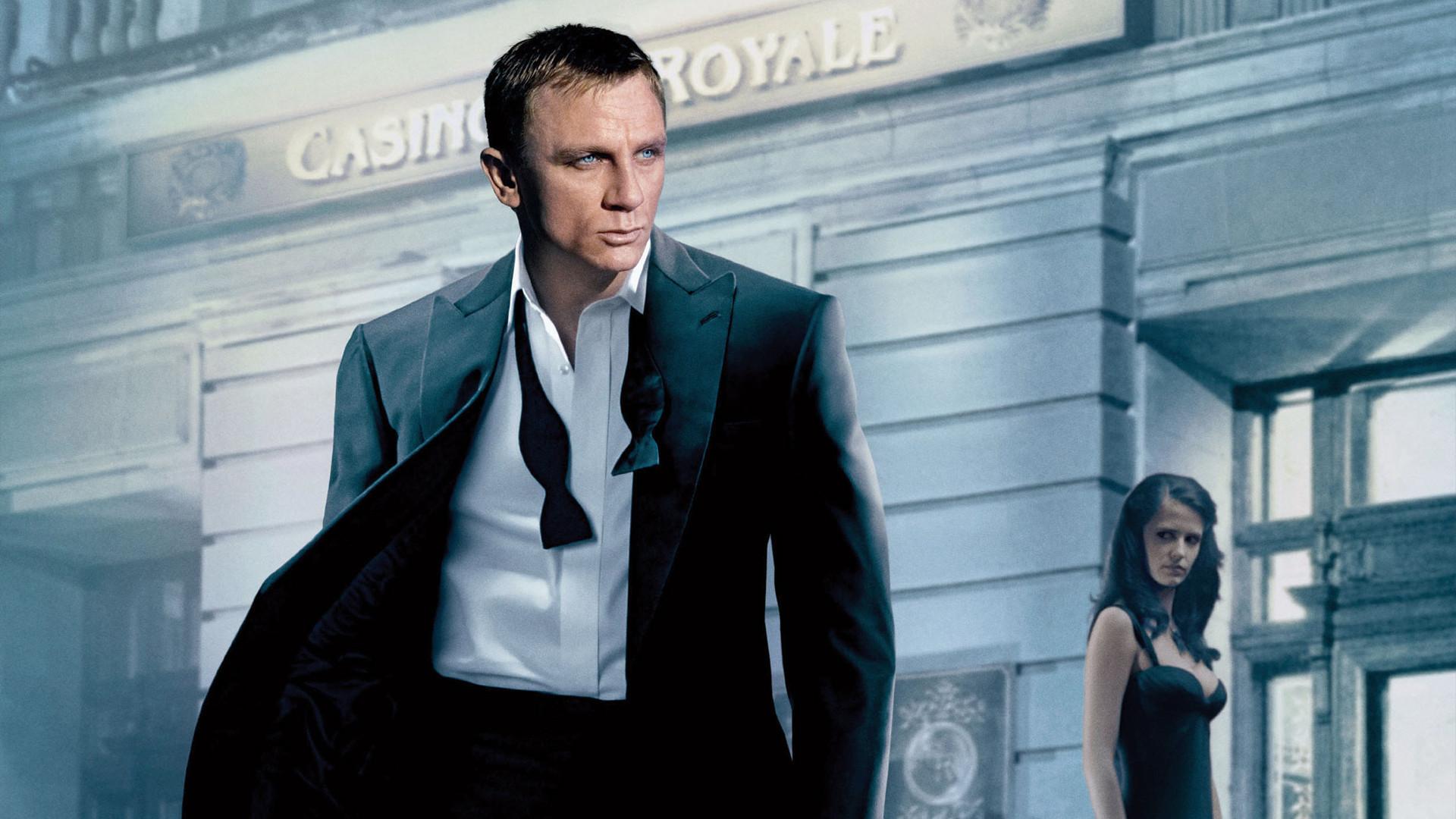 casino royale tv movie