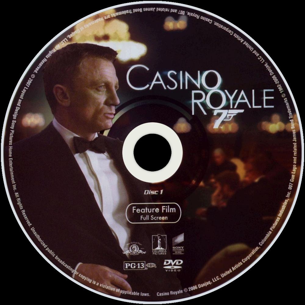 james bond casino royale full movie online book of rah
