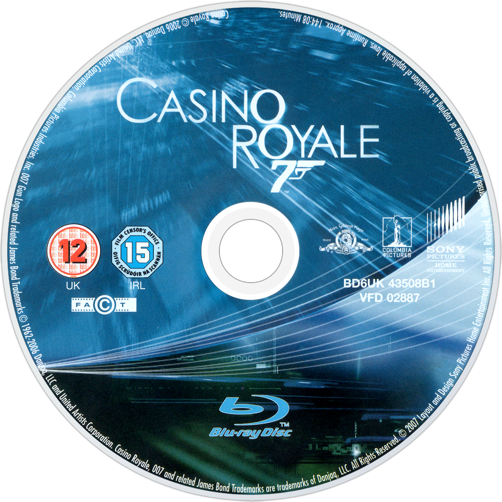 casino royale with english subtitles
