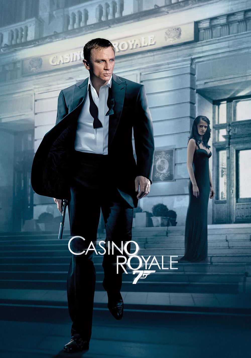 Casino royale irc greektown casino detroit address