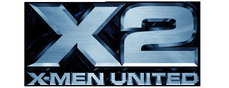X2 X Men United Movie Fanart Fanart Tv