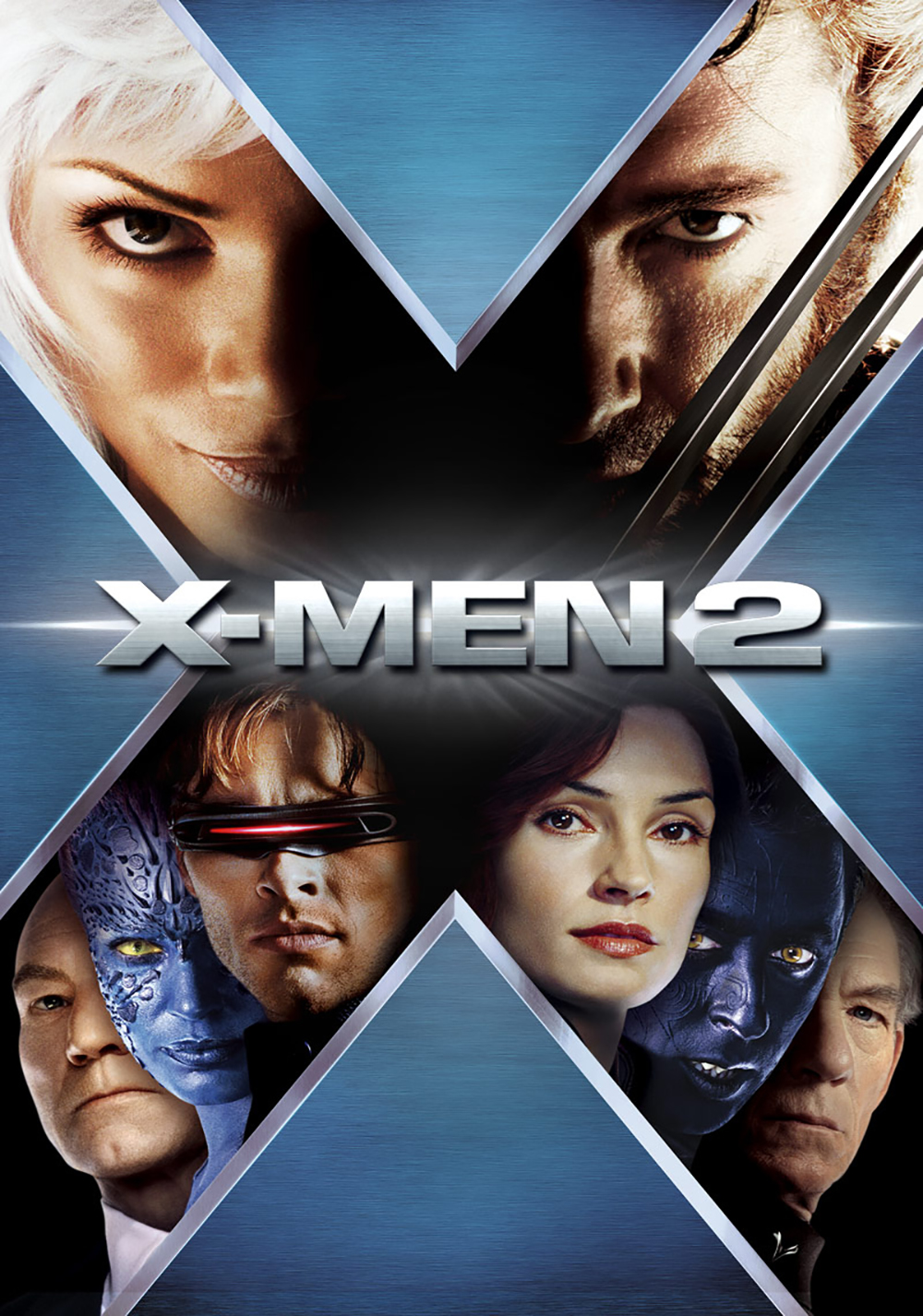 X_men