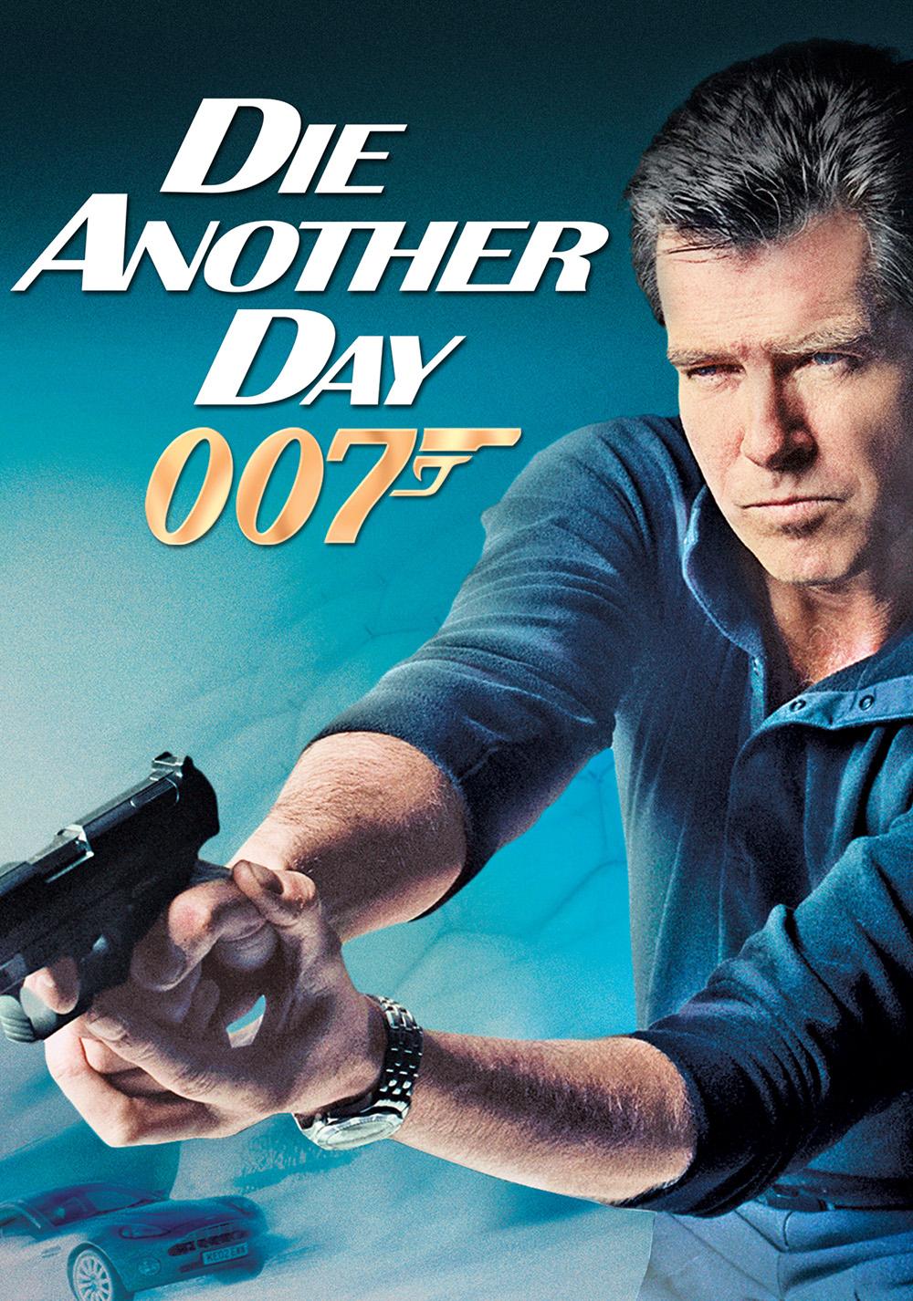 die another day movie fanart fanarttv